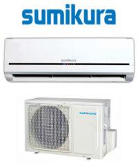 máy lạnh Sumikura 2.5 hp, máy lạnh 2.5 hp treo tường Sumikura , máy lạnh Sumikura 2.5 ngựa