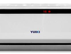 máy lạnh Yuiki 1hp, máy lạnh 1hp treo tường Yuiki , máy lạnh Yuiki 1 ngựa