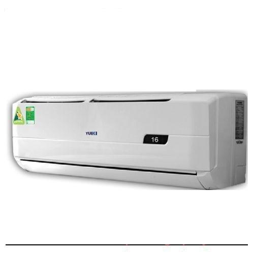 máy lạnh Yuiki 1.5 hp, máy lạnh 1.5 hp treo tường Yuiki , máy lạnh Yuiki 1.5 ngựa