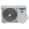 yuiki-9